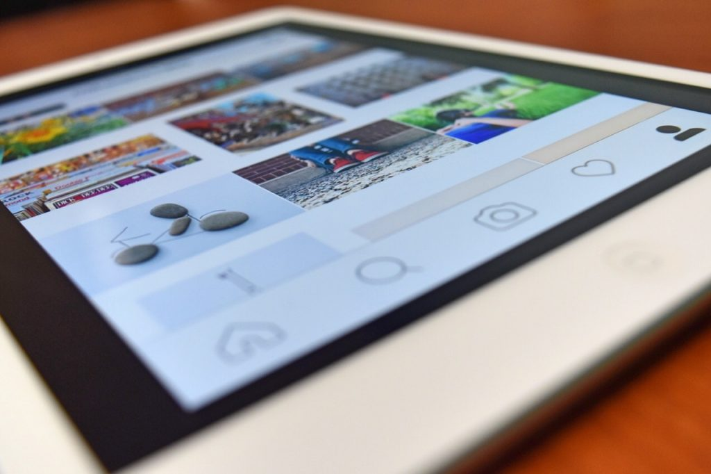 How Instagram can be your next fan club in 2021