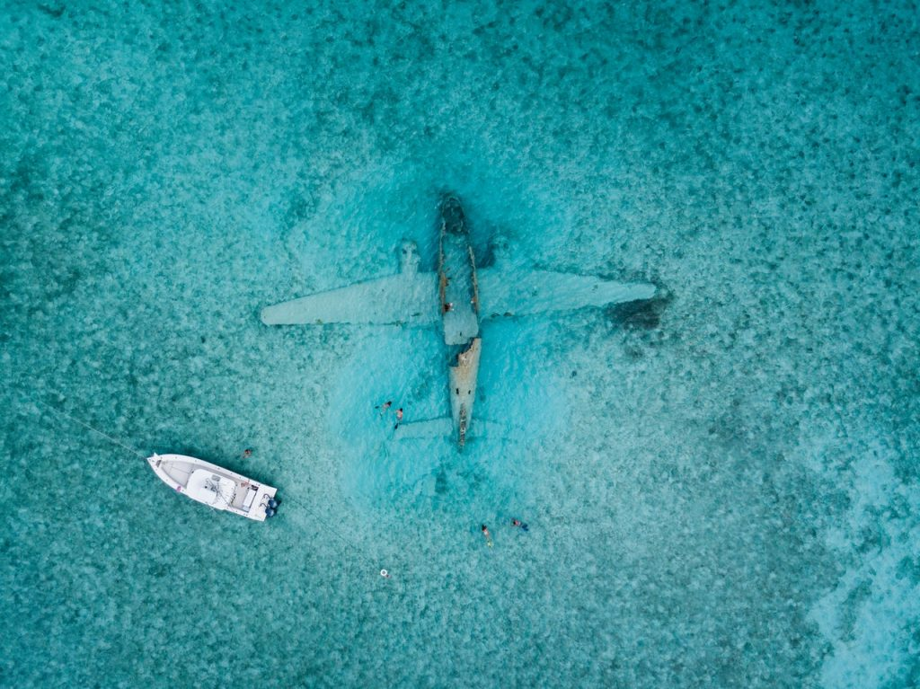Things to know about drone photography