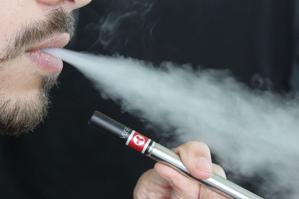 How to select top rated vaporizer