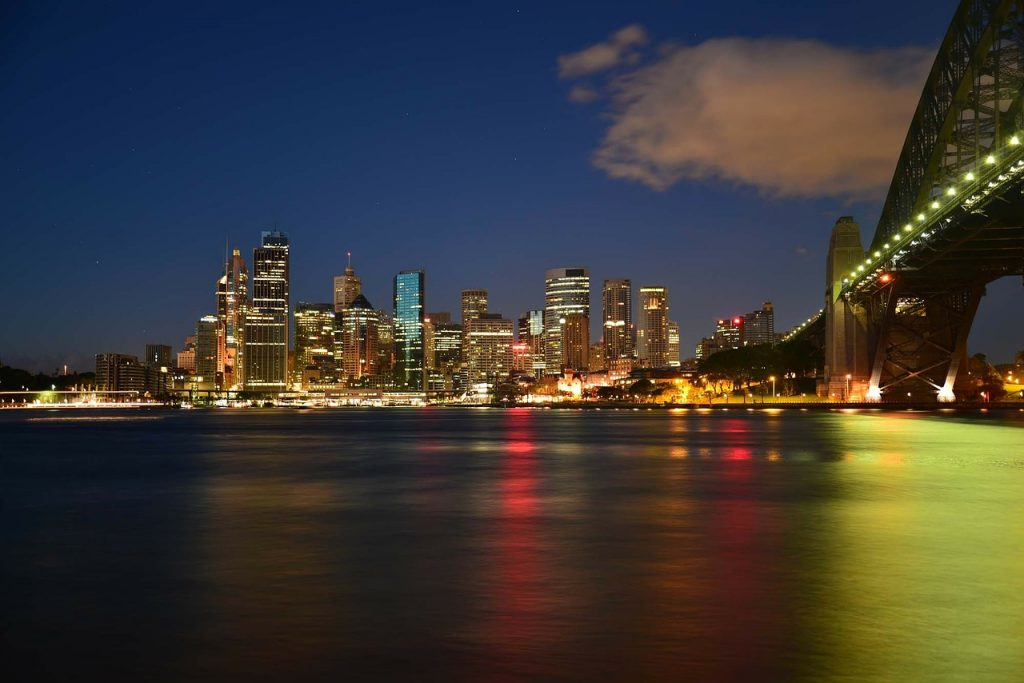 Ways to consult a good broker for buying a business in Australia