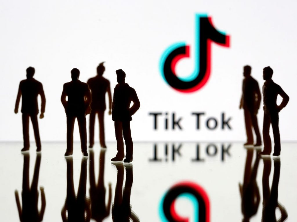 How to go viral and become famous on TikTok with buying TikTok Followers