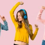 5 rules to follow for growing Spotify follower and plays organically