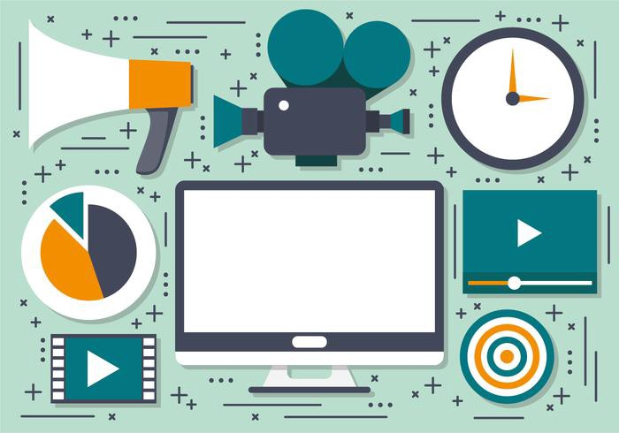 Conversions through Video Marketing Strategy