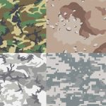 Understanding Camo: The 13 Patterns to Know