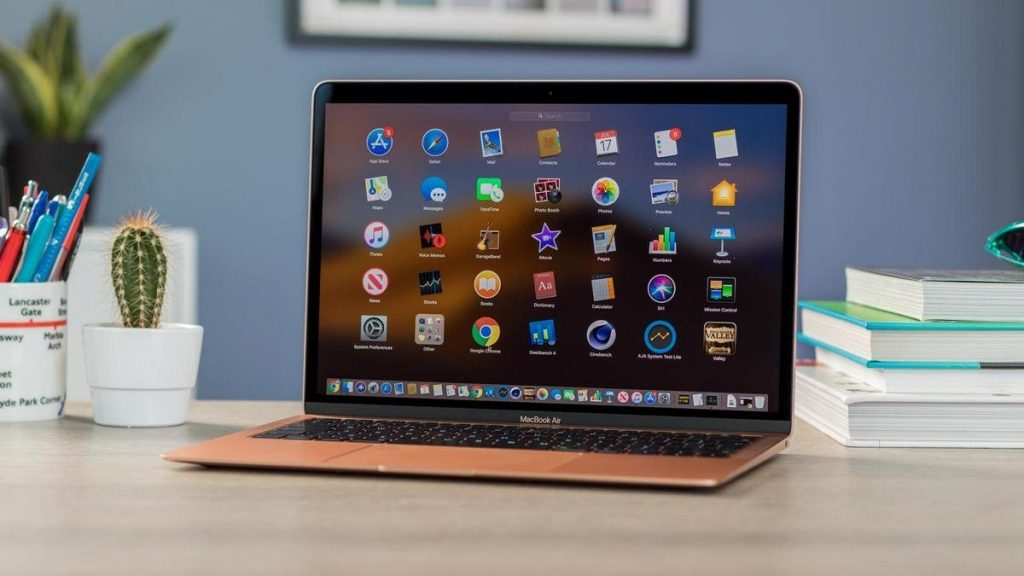 What Essential Apps You Must Have on Your Macbook?