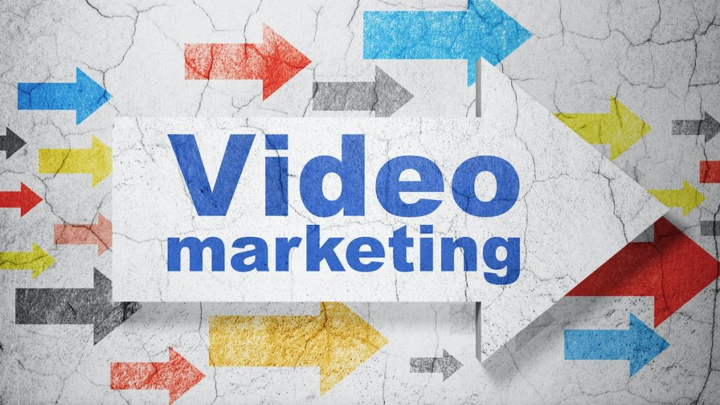 7 Actionable Tips To Create An Amazing Video Marketing Strategy